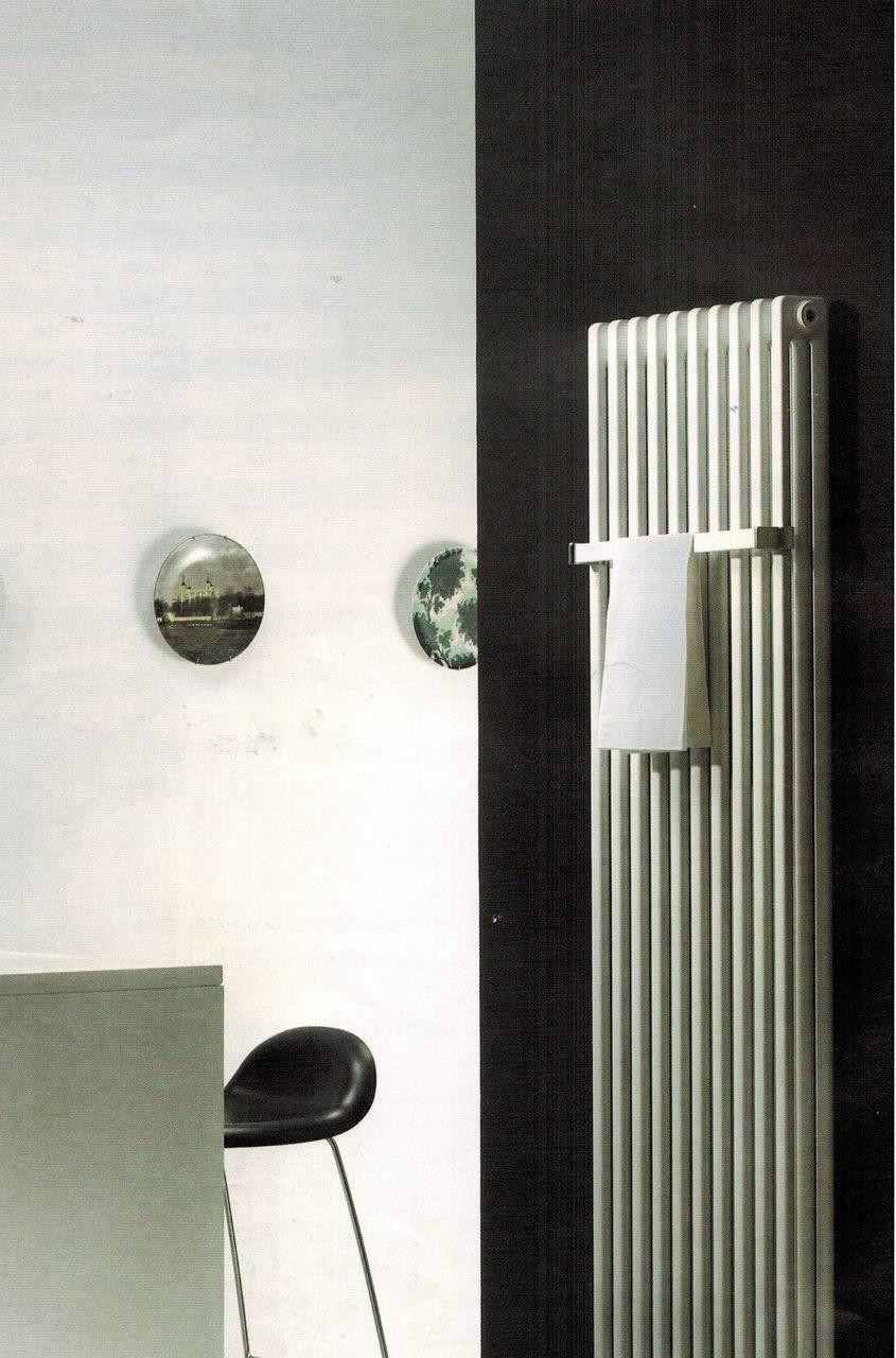 Радиатор трубчатый Dia Norm Delta Standard 3057 16 секций
