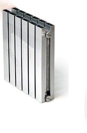 prix moyen chauffage electrique maison devis estimatif travaux colombes vitry sur seine. Black Bedroom Furniture Sets. Home Design Ideas